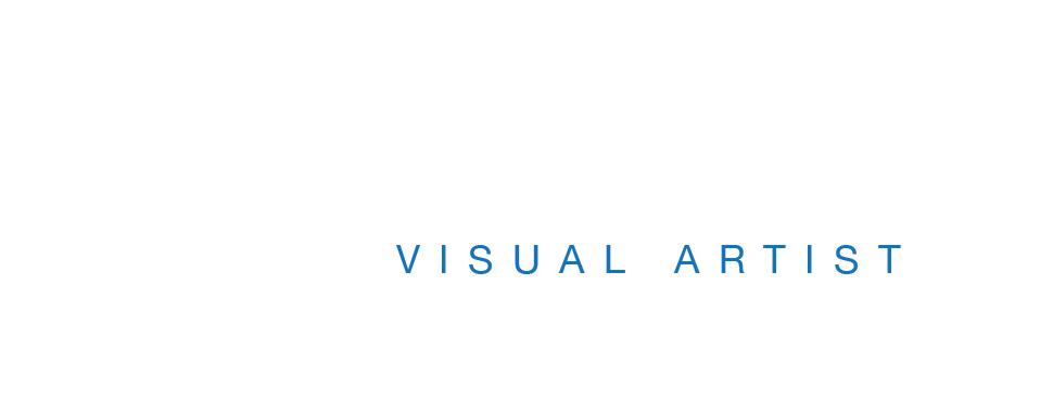 AWShurtliff